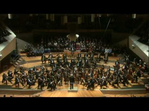 Brahms: The Symphonies - Simon Rattle, BPO