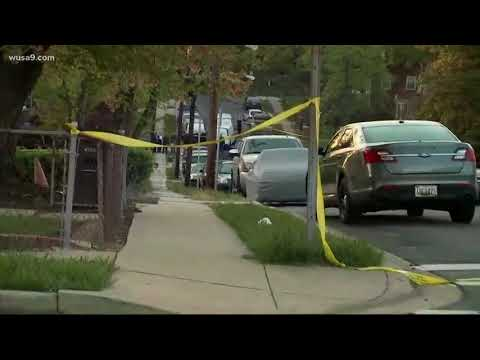 Video Police are investigating early morning double homicide in DC download in MP3, 3GP, MP4, WEBM, AVI, FLV January 2017