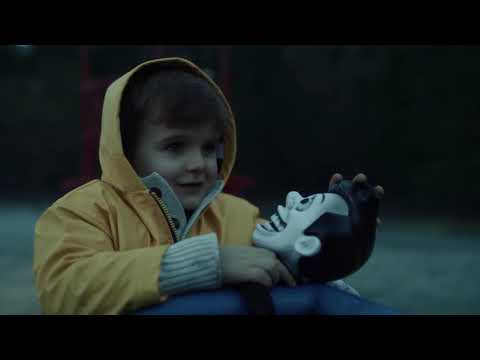 A Little Boy Disappears From The Playground ¦ Season 11 Ep  8 ¦ THE X FILES