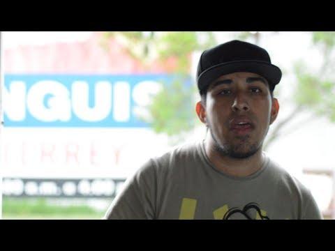 frases cortas - Missa Gzz - official video concept...