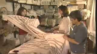 Buldan Evliyazadeler Konağı Video 5