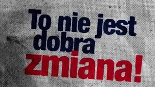 Warszawska reprywatyzacja. Dlaczego Premier Morawiecki wciąż milczy?