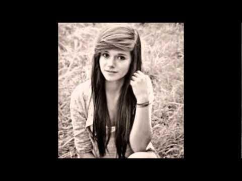 Zdjęcia dziewczyn