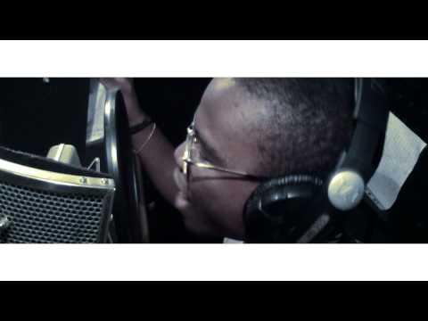 LS Feat Lil Lyan - CHIVAS MUSIC (Studio Perfomance) [ONE CHUCH] By Dj 33