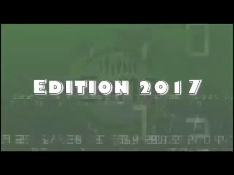 Spot vidéo Journées Nationales du Management de la Qualité (JNMQ) 2017