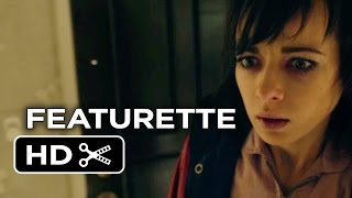 At the Devil's Door Featurette - Genesis (2014) - Horror Movie HD