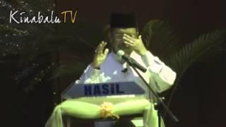 Diskusi Ramadhan
