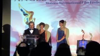 Best Screenplay - Monaco Film Festival