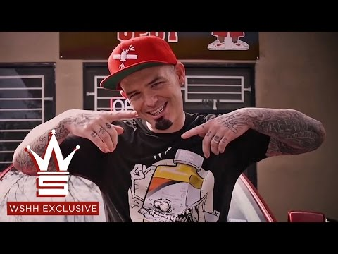 Paul Wall & C Stone Ft. Slim Thug & Lil Keke - Somebody Lied