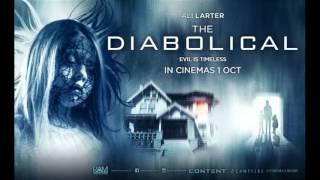The Diabolical  2015  T  Rk  E Tek Par  A Hd Film