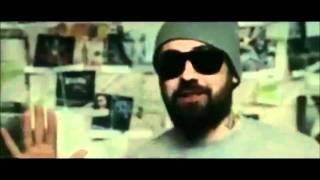 Download Lagu SIDO ft. Haftbefehl - 2010 [Offizielles Video in HD] Mp3