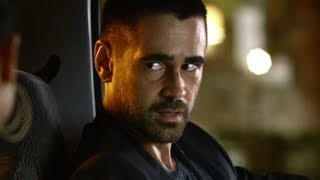 Nonton Dead Man Down - Red Band Trailer Film Subtitle Indonesia Streaming Movie Download