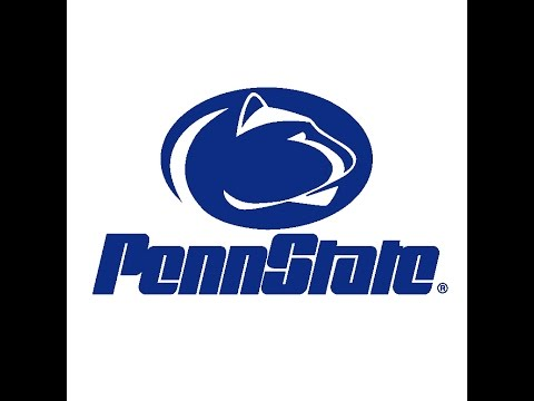 2015 Penn State Football Preview
