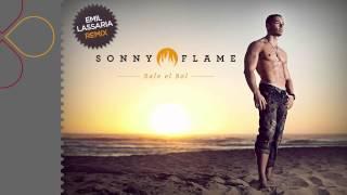 Sonny Flame - Sale el Sol (Emil Lassaria remix)