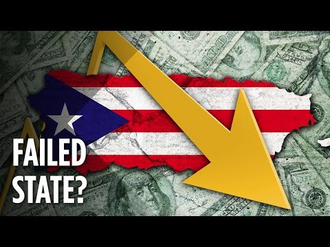the economy of puerto rico and its close relationship with the united states Puerto rico became a part of the united states the puerto rican economy fully realizes its on their preferred relationship with the united states.