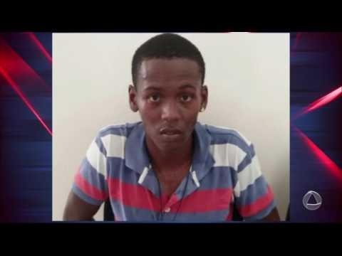 Homem é preso acusado de homicídio em Japaratuba - Tolerância Zero