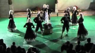 Annen Polka op. 117 Johann Strauss (Figlio)