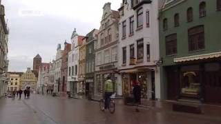Wismar Germany  city photos : Recommended Wismar | Discover Germany