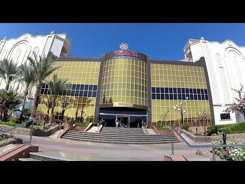Египет! Полный и честный обзор отеля Hawaii Riviera Resort & Aqua Park 5*
