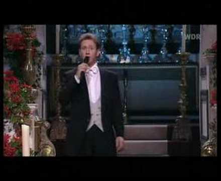 Tekst piosenki Kolęda - We wish you a merry christmas po polsku
