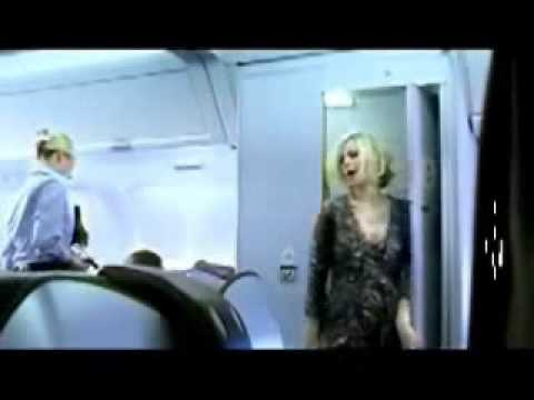 All Womens Toilet Funny Advert Funny woman videos