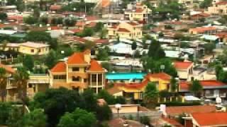 Ethiopian Drama ETV Gemena Part 41 (ገመና 2 ክፍል 41)