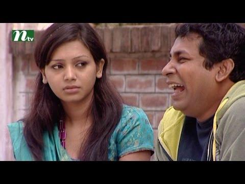 Bangla Natok Houseful l Episode 61 I Mithila, Mosharof Karim, Hasan Masud  l Drama & Telefilm