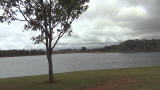 Yungaburra Australia  City pictures : Australia - Part 2 Day Trips from Yungaburra Week 3