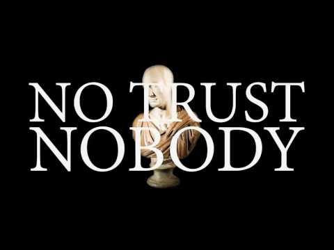 Manny Ledesma no se fía de nadie