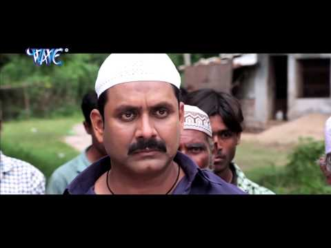 PAKISTAN SE BADLA - DINESH LAL YADAV - LATEST FILM 2018 || NEW BHOJPURI FULL MOVIES HD