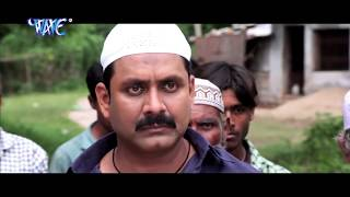 Video PAKISTAN SE BADLA - DINESH LAL YADAV - LATEST FILM 2018 || NEW BHOJPURI FULL MOVIES HD MP3, 3GP, MP4, WEBM, AVI, FLV Oktober 2018