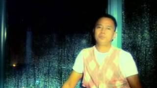 Hanyalah satu - Tito Sumarsono