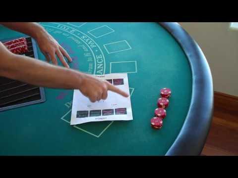 Academy forex academy poker торговля лесом на бирже