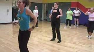 What Is Zumba 6717754 YouTube-Mix