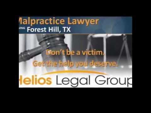 gratis download video - Baltimore-Asbestos-Mesothelioma-Lawyers-2016Vj