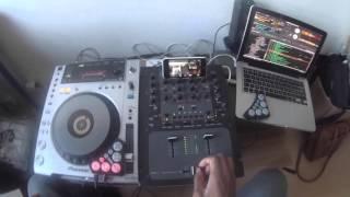 Download Lagu DJ LOVERTY - MIX LIVE TRAP INTERNATIONAL Mp3