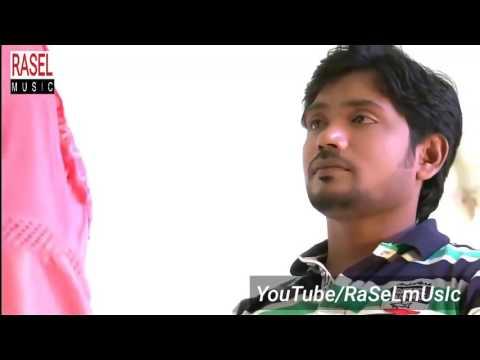 Ek Prithibi Prem Bangla Music Video 2016 By Imran & Nancy HD