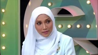 Video MeleTOP - Pengalaman Baru Setelah Berhijab Erra, Amy & Ziana Ep138 [23.6.2015] MP3, 3GP, MP4, WEBM, AVI, FLV Juli 2018