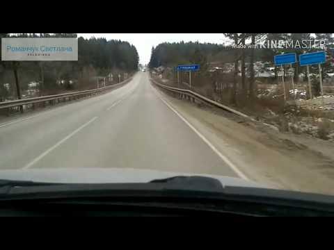 На Урале неизвестный предупреждает водителей о камерах ГИБДД неприличными табличками