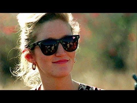 Der Fall Jane Andrews  - Mord aus Eifersucht [Doku]