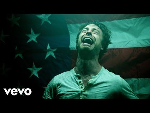 Video Five Finger Death Punch - Gone Away (Official Video) download in MP3, 3GP, MP4, WEBM, AVI, FLV January 2017