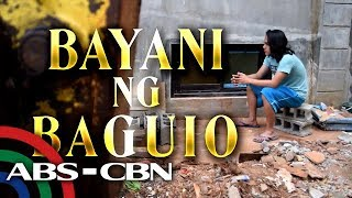 Video Mission Possible: Bayani ng Baguio MP3, 3GP, MP4, WEBM, AVI, FLV Desember 2018