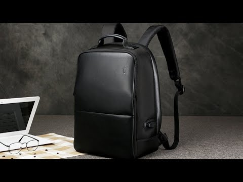 5 Best Backpacks On Amazon 2018 - Laptop & anti theft backpacks