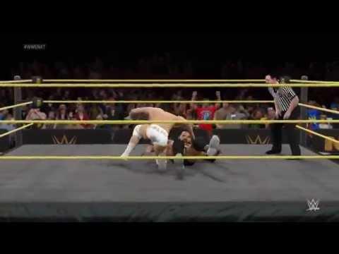 Video WWE 2K15: BO Dallas VS Batista download in MP3, 3GP, MP4, WEBM, AVI, FLV January 2017