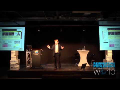 Willem Sijthoff over de nieuwe strategie van Adfo Groep