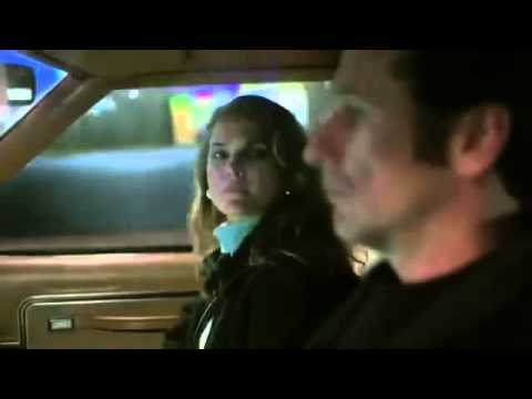 The Americans Season 2 (Promo 'Danger')