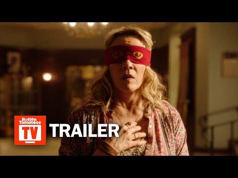 Lodge 49 S02 E02 Trailer | Rotten Tomatoes TV