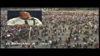Ethiopian Election 1997   V-03