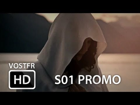 Witches of East End S01 Promo VOSTFR (HD)