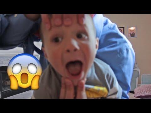FGTEEV JUST DANCE! SPEEDY GONZALES w/ Chase, Mom & Dad THROWBACK (2015 Pt. 2) (видео)